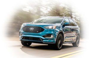 ford certified collision repair car