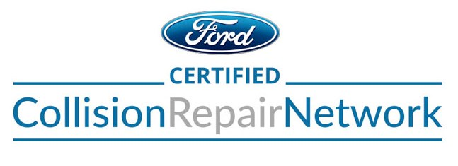 Certified Collision Center >> Ford Certified Collision Repair Linton Paint And Body